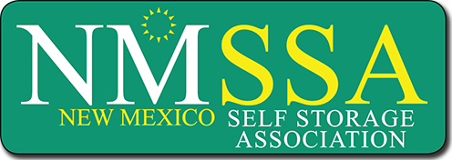 The New Mexico Self Storage Association